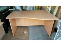Office Desk.Can Deliver