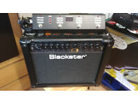 Valve amp in Wales | Guitars & Guitar Accessories for Sale