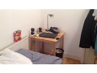 LOVELY SINGLE ROOM! NEXT TO CANARY WHARF! ***MOVE IN ASAP***