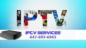 *** IPTV ***  LIVE IPTV CHANNELS *** Compatible with Android, Mag 254, Mag 256, Avov TV Online +