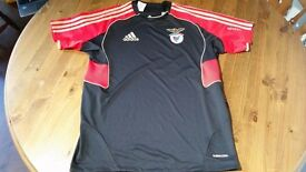 Genuine and authentic Football Shirts 3