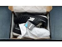 NEW Kooga Rugby Football Boots Size Mens UK 14