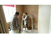 Quality Builders and Tradesman for your property Repairs and Maintenance