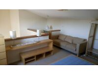 Double room with ensuite to rent
