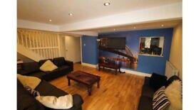 Students bedrooms to rent in Nottingham