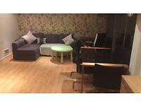 Lovely Double Bedroom Quick Access to Central