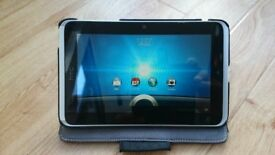 HTC Flyer P512 7inch 16GB