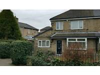 House To Let Shipley Wrose BD18