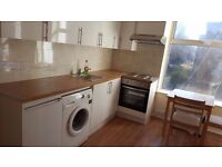 A STUDIO which is brand newly refurbished in Earl's Court only 3-4 minutes from Earl's Court undergr