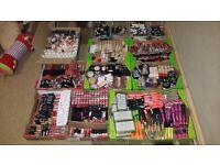 makeup joblot 7 items £10