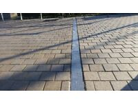 BGS PAVING AND CONSTRUCTION LIMITED