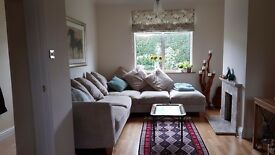 Double room in Guildford - recently refurbished house and available to couples