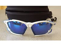Velochampion world cup sunglasses