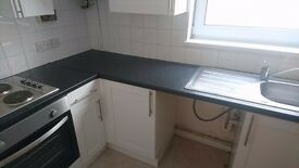 1 bedroom maisonette Flat to rent, The Alexandra, St. Leonards-On-Sea