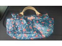 cath kidston bags x 2