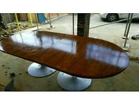 Very nice big table