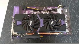 Sapphire AMD Radeon R9 285 2GB Graphics Card