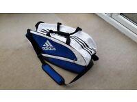 Adidas Tennis Bag for sale