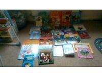 childens books