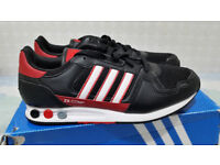 Adidas ZX COMP Trainers Size 7.5