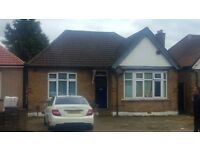 4 Bedrooms House For Rent Near Heathrow Airport