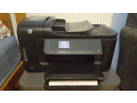 Offers - HP Officejet 6500A all-in-one printer