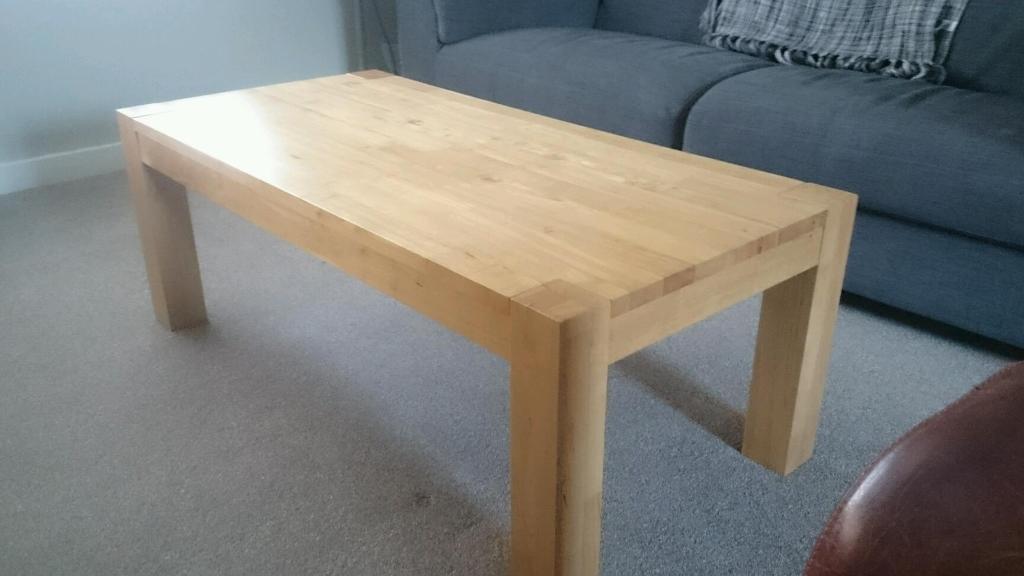 Coffee table in adamsdown cardiff gumtree for Coffee tables gumtree london