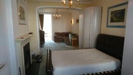 Fantastic Suite in SW17- All Bills Included