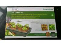 Garden Propagater