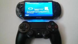PlayStation Remote