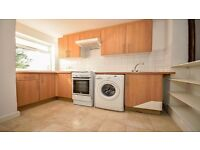 **5 BEDROOM HOUSE** 3 DOUBLES, 2 SINGLES!! IDEAL FOR STUDENTS!! HOLLOWAY/FINSBURY PARK, N7!!