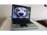 acer Aspire 5630 Laptop