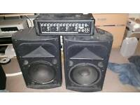 disco equipment for sale