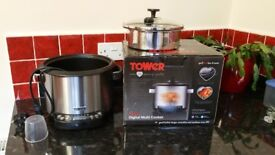 for sale Tower multi cooker