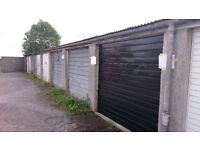 Garage for Rent - Bath, The Hollow, Southdown