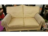 Furniture sofas arm chairs all free