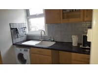 Amazing newly redecorated two bedroom first flat in Stratford, E15