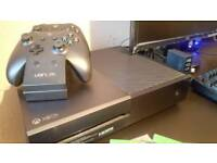 ***FOR SALE*** XBOX One Bundle pack
