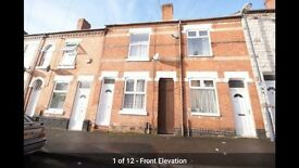 3 bed room house to rent cummings st, Normanton area,derby
