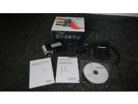 Toshiba Camileo Pro HD Camcorder - Collection Beighton near Acle