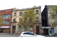 Office To Rent, Forest Gate, London, E7