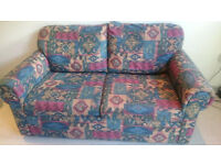 2 Seater Sofa for Sell