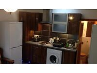 Lovely Studio Flat to Rent in Tolworth Rise North, Surbiton KT5. All Bills Included!