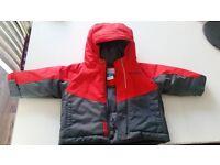 Columbia Jacket/coat