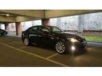 2006 Lexus IS250 200bhp V6 May swap or px bmw/vxr/st/gti/type r etc