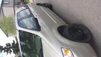 Mazda minivan for sale