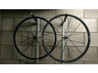 Crank Brothers Colbalt 27.5 (650B) mountain bike wheelset