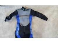 SeacSub Wetsuit - Brand New