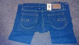 Calvin Klein Women's Jeans - Brand new with tags