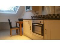 2 Bed Flat, Didsbury - Available ASAP